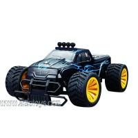 1:16 High speed racing car