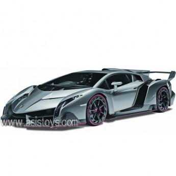 1:14 R/C licensed car Lamborghini Veneno