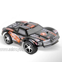 1:32  5 SPEED R/C CAR
