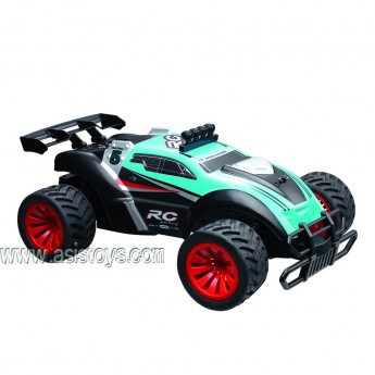 1:16 high speed monster runner