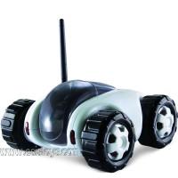 Cloud Companion Ipcamera  Car c