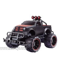 1:20 R/C MAD RACING OFF-ROAD