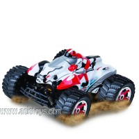 1:14 High Speed Racing Car