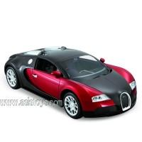 1:14 Bugatti Veyron EB 16.4