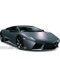 1:24 Lamborghini reventon