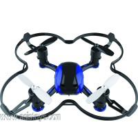 2.4G 6asix Quadcopter