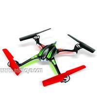 2.4G 4CH Quadcopter
