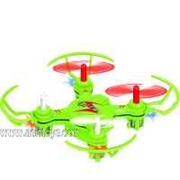 2.4G Ultra Mini Quadcopter