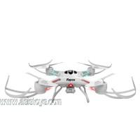 Aerial Spy 4CH Quadcopter
