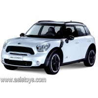 1:14 Mini Countryman