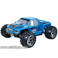 1:18  R/C HIGH SPEED CAR