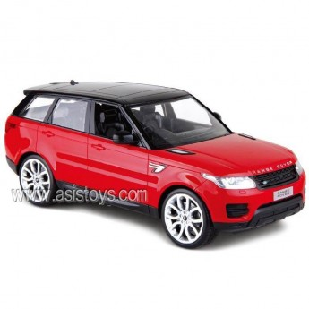 1:14 R/C Licensed Car Range Rover Sport