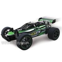 1:20 2.4G HIGH SPEED RACING CAR