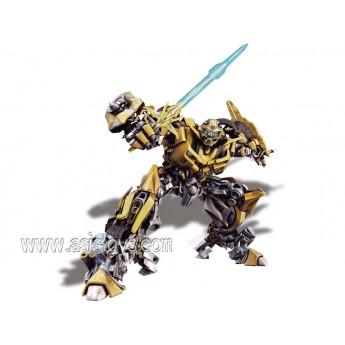 1:14 R/C  ROBOT