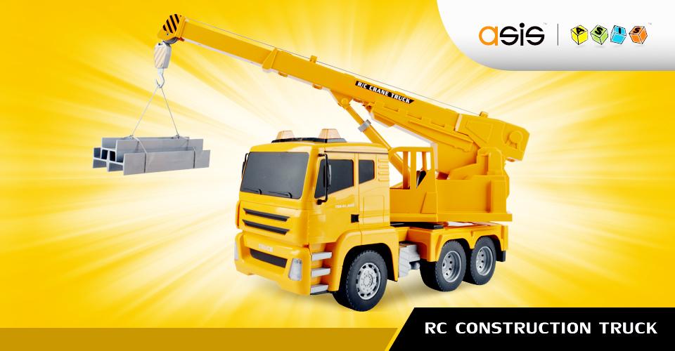R/C ENGINEERING SERIES